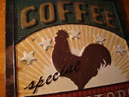 Coffee Decor For Kitchen Cafe Kitchen Decor The Kitchen At Salt Cafe Montpelier Vt How To