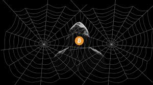 Here are some of the options you have. Police Seize Over 600k In Cash Bitcoin And Monero In Worldwide Dark Web Drug Bust