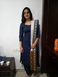 Namitha Pramod (aka) Namitha photos stills & images
