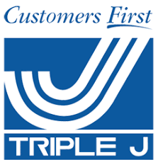 Triple J Charts 2013 Triple J Enterprises Inc Customers First Guam Saipan