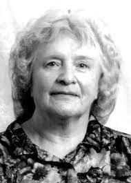 Cora L. Heath   Obituaries   lmtribune.com