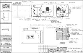 fisher plow minute mount 2 wiring diagram and