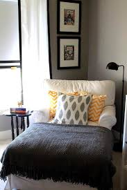 endearing breathtaking small bedroom comfy furniture ry small bedroom comfy furniture small bedroom ideas bedroom corner