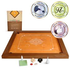 Classic Wooden Board Games Wooden board games handcrafted for family fun Woodestic 92
