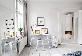 white room white furniture. Delighful Furniture Photo By Alvhem Mkleri With White Room Furniture A