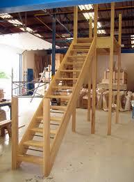 external handrails for steps uk. external iroko staircase handrails for steps uk e
