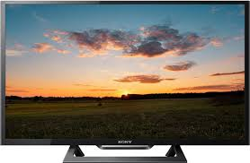 sony tv 32. sony bravia 80cm (32 inch) hd ready led tv tv 32