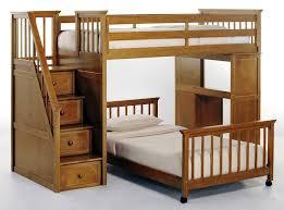 image of loft furniture amazon cheap loft furniture