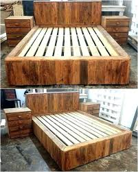 furniture ideas with pallets. Ideas Pallets Recycled Pallet Bedroom Furniture Marvelous For Wood With U