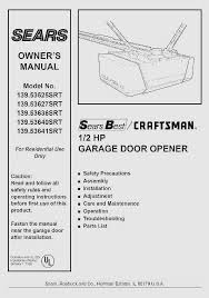 garage door opener brands for home remodeling ideas unique genie garage door opener manual genie garage