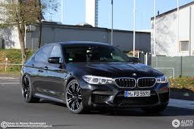 Coupe Series bmw m3 vs m5 : M5 F90 Black Sapphire Pics + Snapper Blue & Alpine White