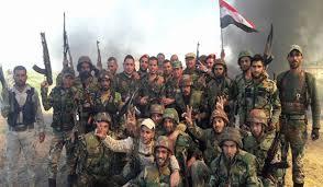 Afbeeldingsresultaat voor liberation of al-habit