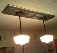 modern fluorescent kitchen lighting. Fluorescent Kitchen Lights Ceiling S Modern Lighting