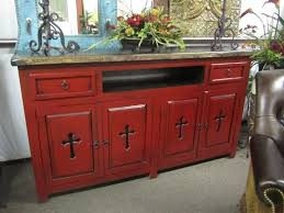 Waller Rustic Furniture