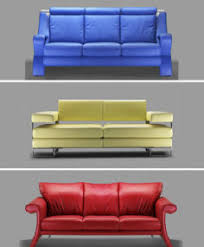 fine italian leather furniture. Furniture Fine Italian Leather