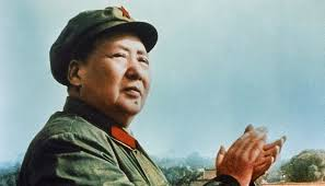 Resultado de imagem para imagem para mao Tsé- tung