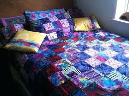 bluuee granny squaresquilt setsquilt quilts etc duvet covers canada quilts etc duvet covers