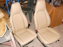 928 interior arnnworx specialty tools