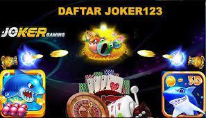 gambar?  q = tbn: ANd9GcRwB3ts61DMumDFbu16Q3KubYm5oyN4qDSsl p6dMO xaJika 1HwG8R9UWtDEjQ6kBKHGIM & usqp = CAU - Cara Mendaftar Game Joker Online Terpercaya388