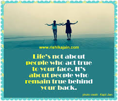 Beautiful Quotes For Status Best of Beautiful Quotes Messages Status Inspirational Quotes