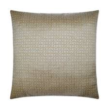 24 throw pillows. Contemporary Pillows Alisa Feather Down 24 In X Standard Decorative Throw Pillow Inside Pillows O