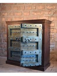 antique furniture reproduction furniture. Old Door Antique Reproduction Furniture Jodhpur India I
