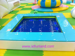 Really cool bedrooms with water Design Lefunland Kids Water Bed My Site Ruleoflawsrilankaorg Is Great Content Lefunland Kids Water Bed