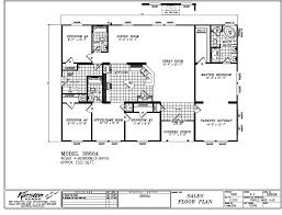 floor plans joy studio design best