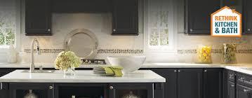 The Kitchen Kitchen 17 Best Ideas About Black Kitchens On Pinterest Elegant