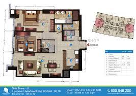 Highlands Reserve Property Choice Style Floor Plan Options Single Floor Plan Plus