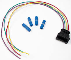 land rover wiring harness wiring diagram and hernes tail l wiring harness repair kit for discovery ii 1999 1997 land rover discovery car stereo wiring diagram source land