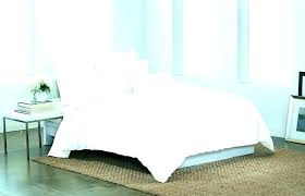 duvet covers ruffle wave cover king set super dkny city pleat queen willow blush