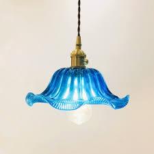 vintage style ceiling pendant 1 light