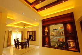 architecture interior design salary. Interior Design Kerala Home Architecture Designer Salary Dc H
