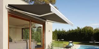 shade ideas for any backyard bunnings