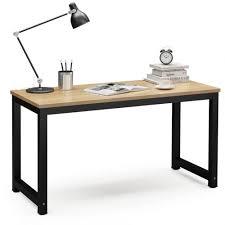 large office desks. beautiful office tribesigns large office desk for desks e