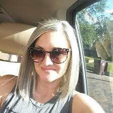 Kelli Sims - Address, Phone Number, Public Records | Radaris