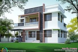 Small Picture Wonderful February 2016 Kerala Home Design And Floor Plans