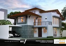 Box House Designs Sri Lanka Pin By Wajira Pradeep On Modern House Designs Sri Lanka In