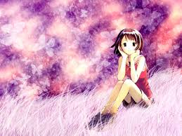 47+] Cute Laptop Wallpapers for Girls ...
