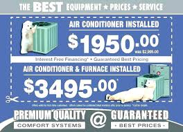 furnace and ac cost. Perfect Cost Furnace And Air Conditioner Cost Replacement New Of    On Furnace And Ac Cost S