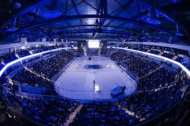 Pegula Arena Seating Chart Penn State Athletics The Amazing Thing About Penn