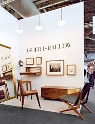 architectural digest furniture. 10 Great Products From The Architectural Digest Home Design Show Photos Furniture