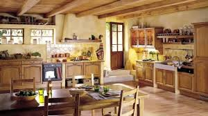 Rustic french country kitchens Antique French Kitchens In France Rustic French Country Kitchen English Country Pertaining To French Country Kitchen Decor With Hashook Kitchens In France Rustic French Country Kitchen English Country