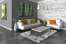 flooring hexagonal patchwork cowhide rug for modern minimalist interior flooring brazilian cowhide patchwork rug