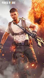 Free Fire Wallpapers - Top Free Free ...