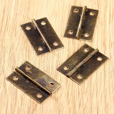 large size of pin hinges for doors diy door hinges how hinges are made wooden hinge