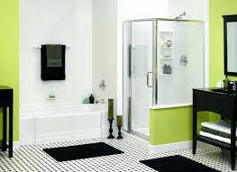 acrylic tub repair kit fiberglass or acrylic bathtub how can we help tub repair kit large