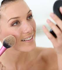 5 simple makeup tips when you re over