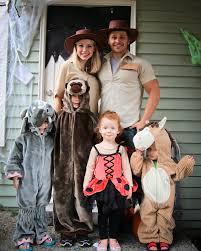 zookeeper costume diy. Interesting Diy Throughout Zookeeper Costume Diy U